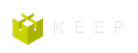 Keep Consulting Logo