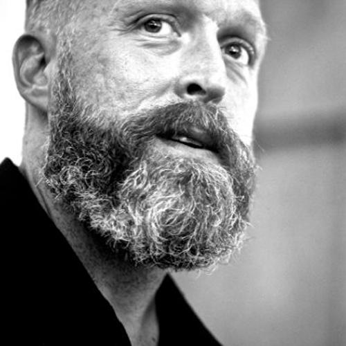 Fredrik Wästerberg -CEO på Keep Consulting Malmö